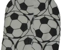 Gorro Beanie estilo ao Jogadores futebol