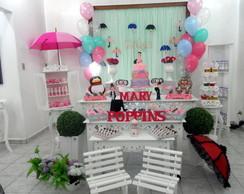 Mary Poppins Proven�al
