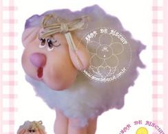 Fazendinha ovelhinha