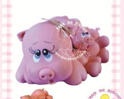 Fazendinha porquinha