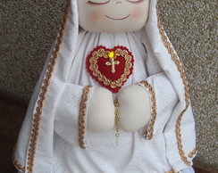Nossa Senhora de F�tima