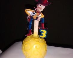 Ma�a do Amor Woody