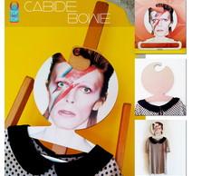 Cabide Bowie