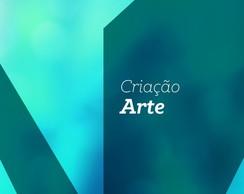 - Cria��o de Arte
