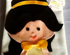 Bolsa Surpresa -Princesa Bela G