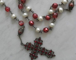 Ter�os ~ Rosary
