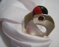 anel de Rud�