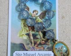 S�o Miguel Arcanjo Dezena Mini D1