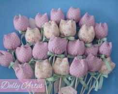 Tulipa (Espeto)