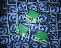 caixinhas em mdf para lembrancinhas pers