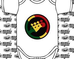 Body Reggae - Song Bass