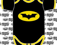 Body Her�is - Batman Retr�
