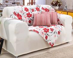 protetor de sof�
