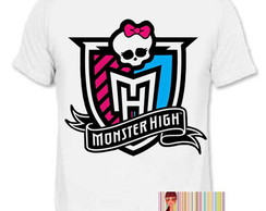 S�mbolo da Monster High