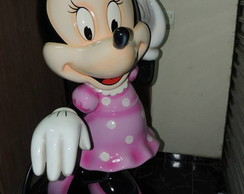 MINNIE 1,60 METROS