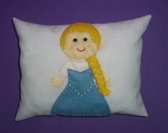 Almofada Elsa Frozen