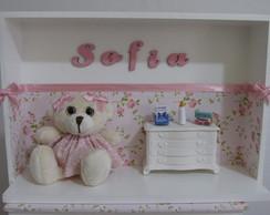 Kit de Higiene Especial Ana Clea