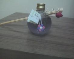 Aromatizador de Varetas Perfume da Fada