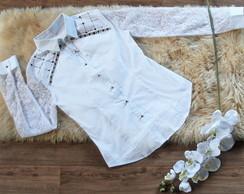 Camisa Feminina (VENDIDO L/F)