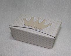 Caixa Coroa