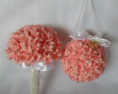 Bouquet Infantil I
