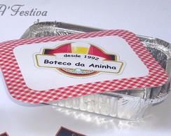 Marmitinha Boteco