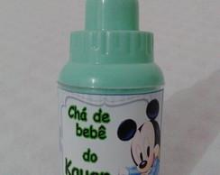 Mamadeira Mickey