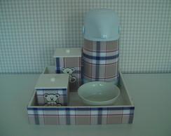 (KT 0064) Kit higiene