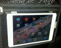 Porta Ipad Mini para Carro