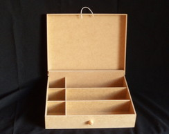 Caixa mini espumante 2 tacas,3 doces