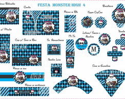 Festa Monster High4