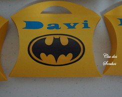 Bolsa do Batman