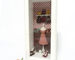 Cenario Closet