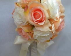 Buque de Rosas I