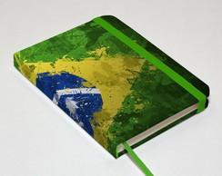 Brasil - Sketchbook