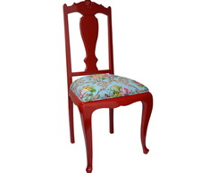 Cadeira Maggie