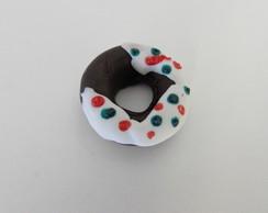 Cup cakes e docinhos biscuit