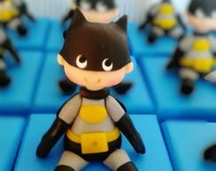 Batman - caixinha mdf