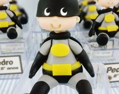 Batman - caixinha acr�lico