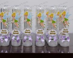 Tubete Personalizado Tinker Bell