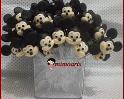 Colherinha do Mickey