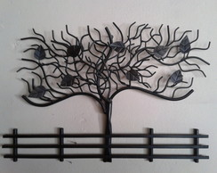 Cerca �rvore