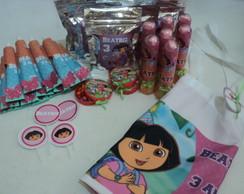 Kit proven�al Dora Aventureira