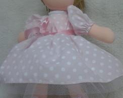 Princesa Belle