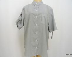 Camisa Feminina N�42