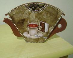 PORTA FILTRO DE CAFE NUMERO 103