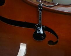Colar de Guitarra
