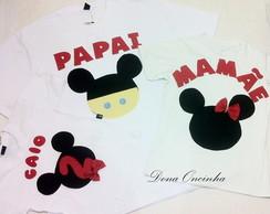 Kit Anivers�rio Mickey
