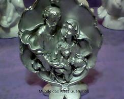 Sagrada Familia 20 cm
