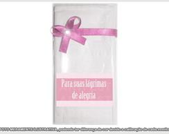 LENCINHOS LAGRIMA DA ALEGRIA